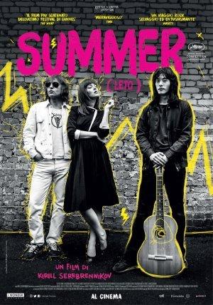 Sommer Film Stream